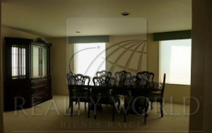 Foto de casa en renta en 1010, zamarrero, zinacantepec, estado de méxico, 1468425 no 03