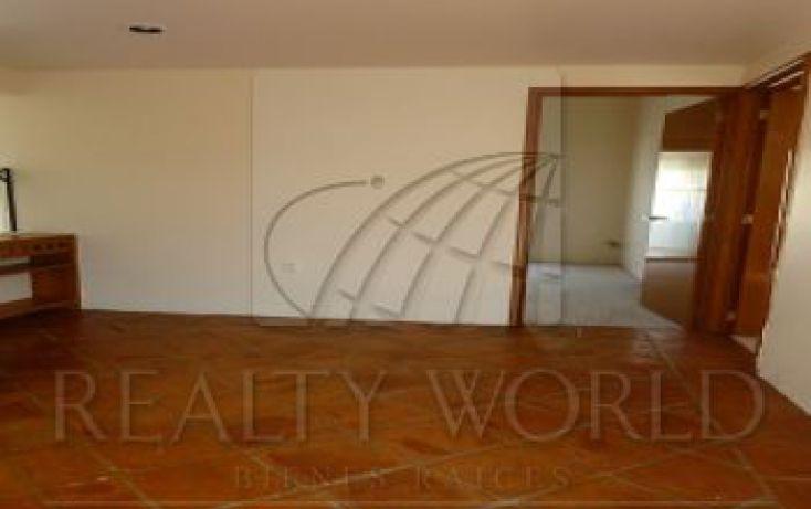 Foto de casa en renta en 1010, zamarrero, zinacantepec, estado de méxico, 1468425 no 07