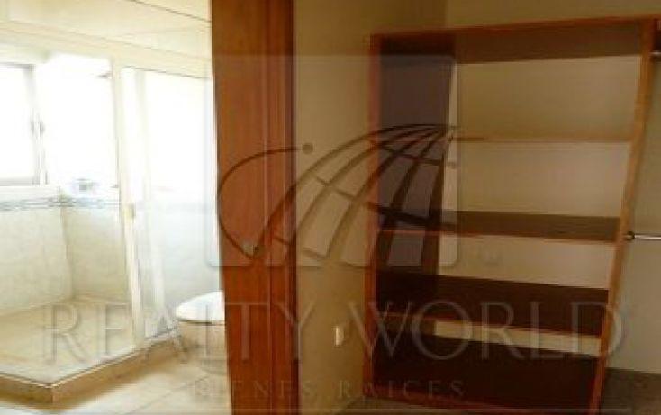 Foto de casa en renta en 1010, zamarrero, zinacantepec, estado de méxico, 1468425 no 08