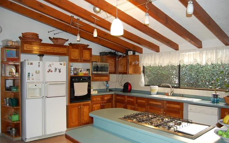 Foto de casa en venta en  10101, san gil, san juan del río, querétaro, 854595 No. 07