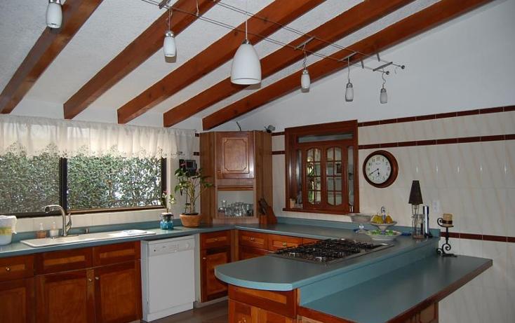 Foto de casa en venta en  10101, san gil, san juan del río, querétaro, 854595 No. 08
