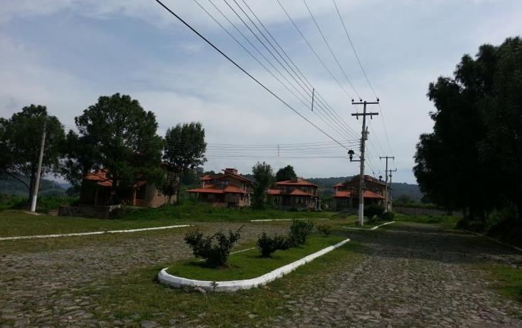 Foto de terreno industrial en venta en  10-10a, tapalpa, tapalpa, jalisco, 2046968 No. 02