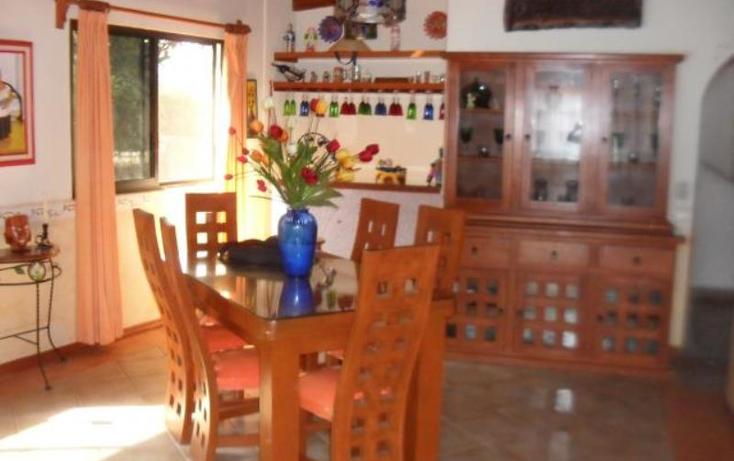 Foto de departamento en venta en  1011, buenavista, cuernavaca, morelos, 1707412 No. 01