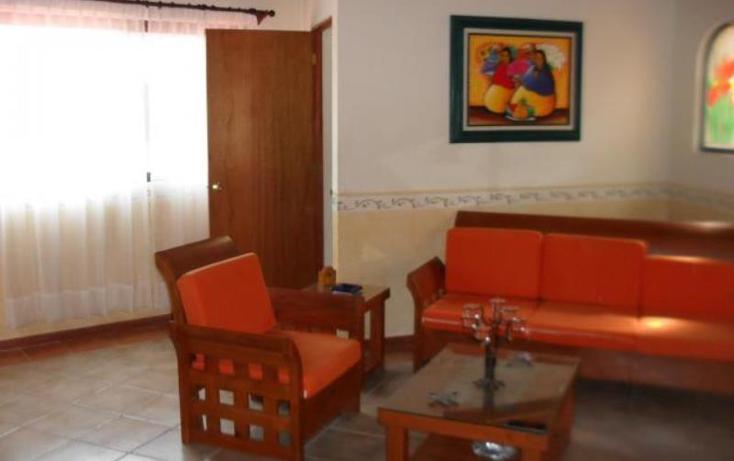 Foto de departamento en venta en  1011, buenavista, cuernavaca, morelos, 1707412 No. 07