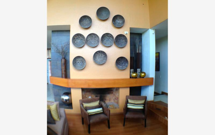 Foto de casa en venta en  1011, las ca?adas, zapopan, jalisco, 1386269 No. 10