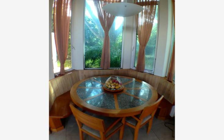 Foto de casa en venta en  1011, las ca?adas, zapopan, jalisco, 1386269 No. 12