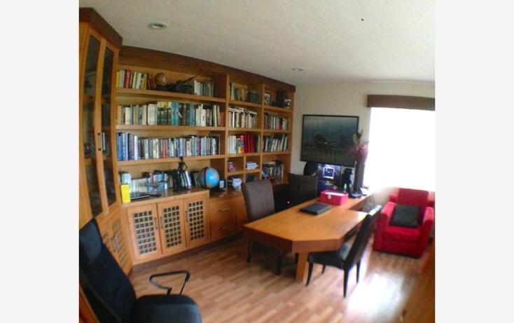 Foto de casa en venta en  1011, las ca?adas, zapopan, jalisco, 1386269 No. 14