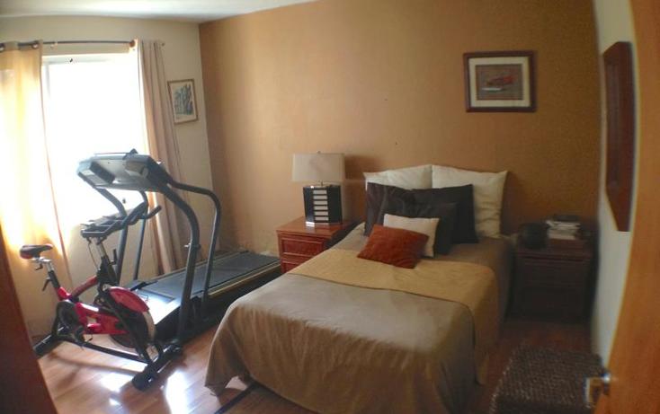 Foto de casa en venta en  1011, las ca?adas, zapopan, jalisco, 1386269 No. 17