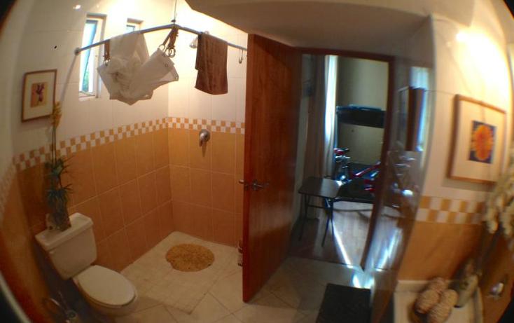 Foto de casa en venta en  1011, las ca?adas, zapopan, jalisco, 1386269 No. 19