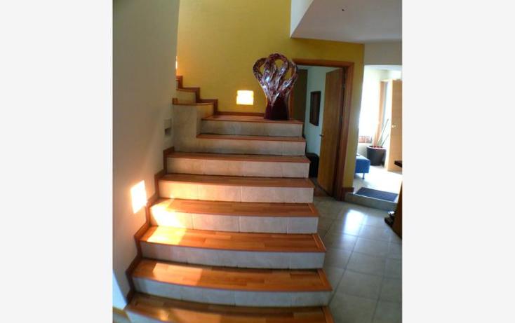 Foto de casa en venta en  1011, las ca?adas, zapopan, jalisco, 1386269 No. 20