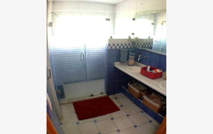Foto de casa en venta en  1011, las ca?adas, zapopan, jalisco, 1386269 No. 24