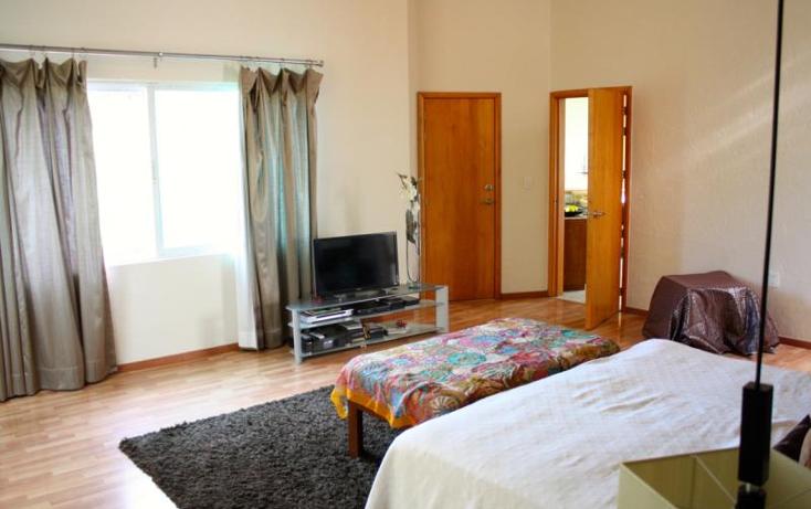 Foto de casa en venta en  1011, las ca?adas, zapopan, jalisco, 1386269 No. 26