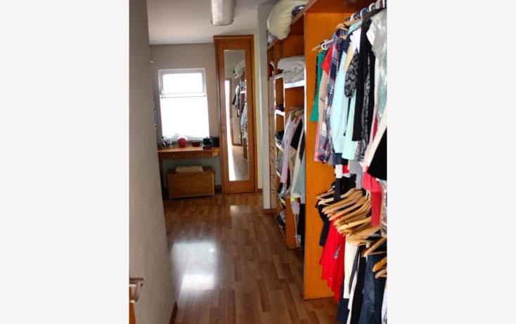 Foto de casa en venta en  1011, las ca?adas, zapopan, jalisco, 1386269 No. 28