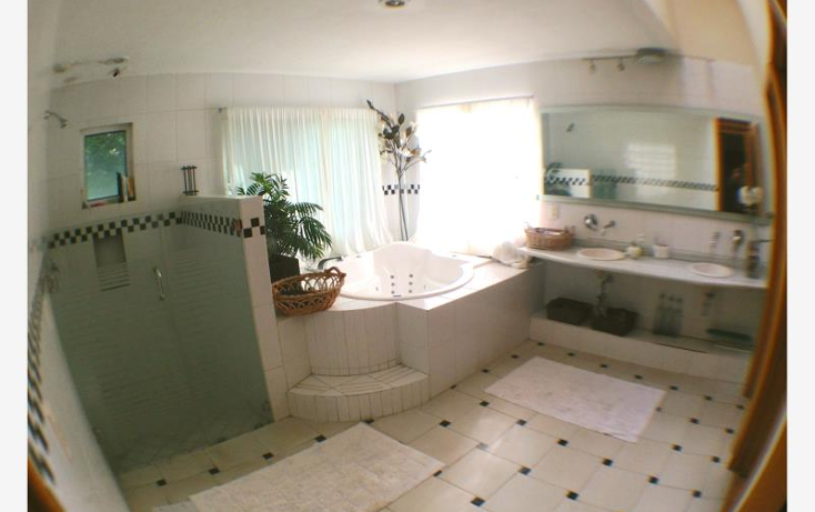 Foto de casa en venta en  1011, las ca?adas, zapopan, jalisco, 1386269 No. 29