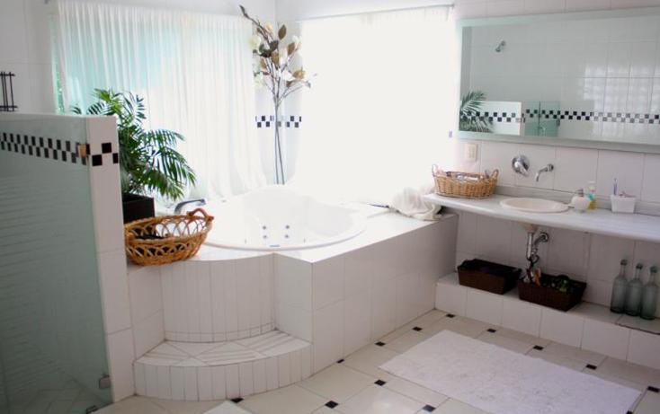 Foto de casa en venta en  1011, las ca?adas, zapopan, jalisco, 1386269 No. 30