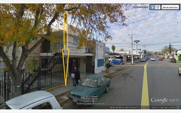 Foto de casa en renta en  1011, roma, piedras negras, coahuila de zaragoza, 1032979 No. 04