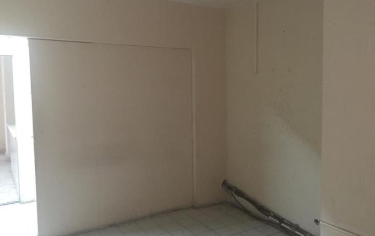 Foto de casa en renta en  1011, roma, piedras negras, coahuila de zaragoza, 1032979 No. 11