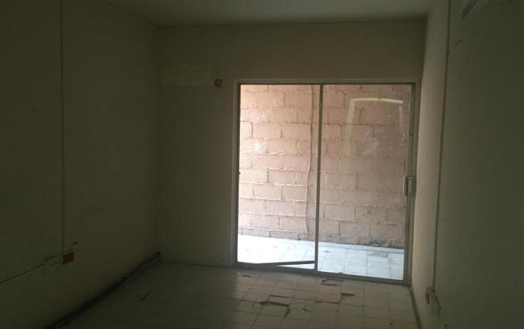 Foto de casa en renta en  1011, roma, piedras negras, coahuila de zaragoza, 1032979 No. 18