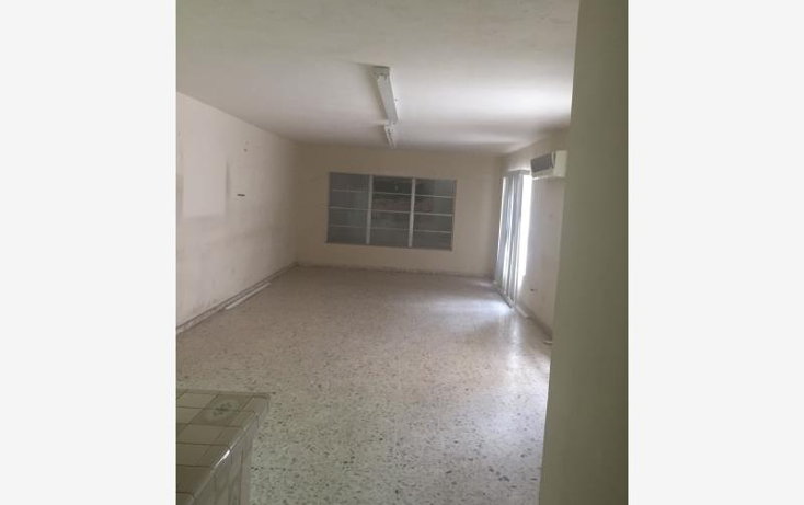 Foto de casa en renta en  1011, roma, piedras negras, coahuila de zaragoza, 1032979 No. 25