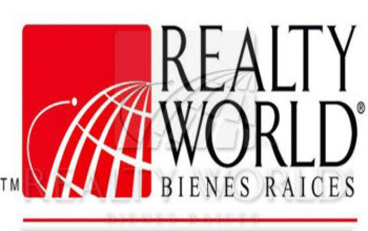 Foto de rancho en venta en 1011, saltillo zona centro, saltillo, coahuila de zaragoza, 1800927 no 01