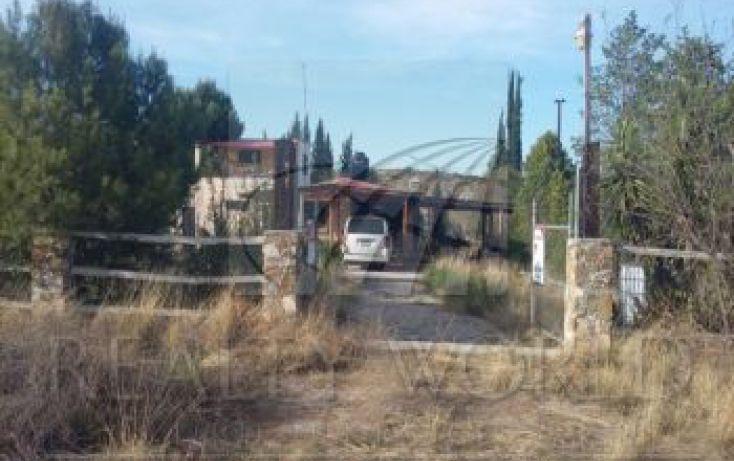 Foto de rancho en venta en 1011, saltillo zona centro, saltillo, coahuila de zaragoza, 1800927 no 02