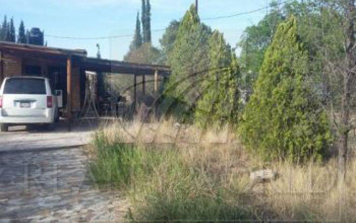 Foto de rancho en venta en 1011, saltillo zona centro, saltillo, coahuila de zaragoza, 1800927 no 03