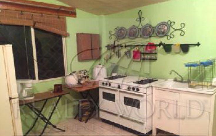 Foto de rancho en venta en 1011, saltillo zona centro, saltillo, coahuila de zaragoza, 1800927 no 04