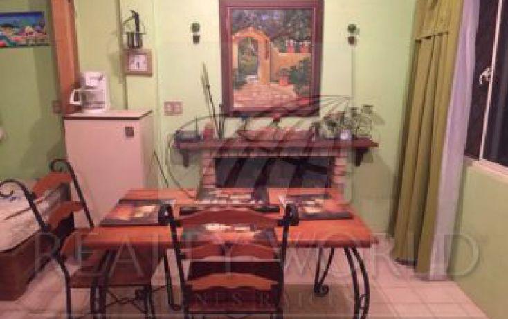 Foto de rancho en venta en 1011, saltillo zona centro, saltillo, coahuila de zaragoza, 1800927 no 05