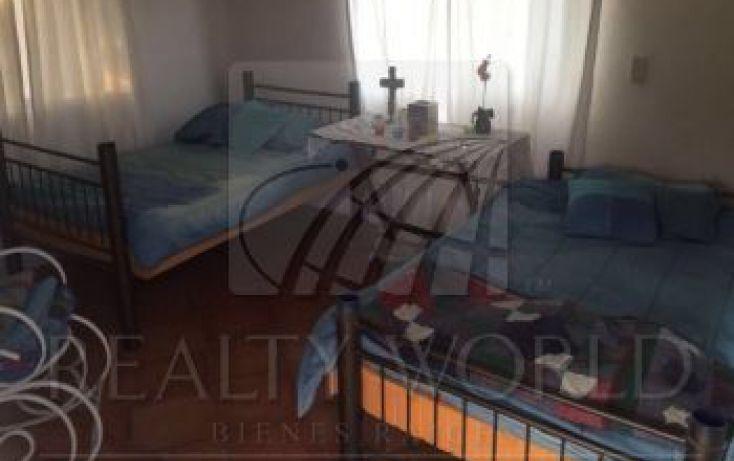 Foto de rancho en venta en 1011, saltillo zona centro, saltillo, coahuila de zaragoza, 1800927 no 06