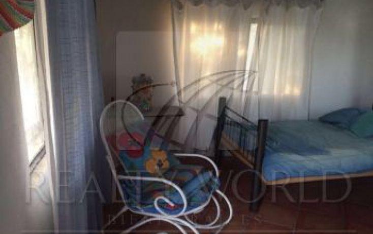 Foto de rancho en venta en 1011, saltillo zona centro, saltillo, coahuila de zaragoza, 1800927 no 07