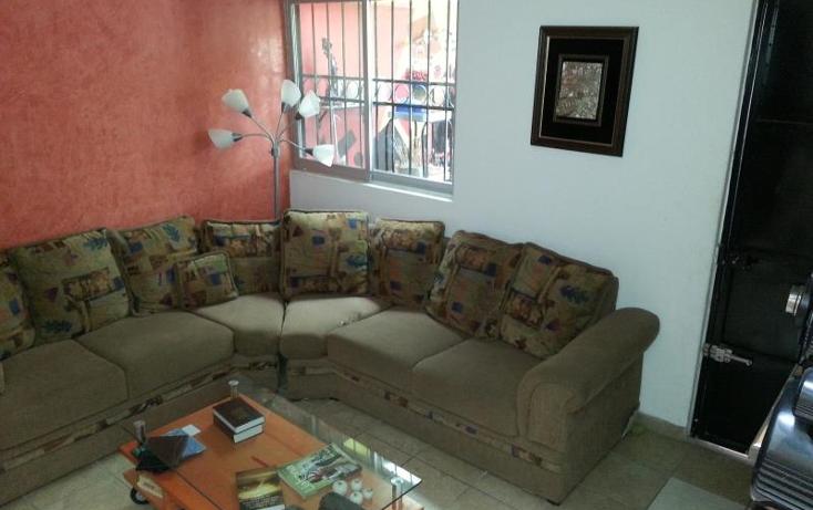 Foto de casa en venta en  10110-1, granjas san isidro, puebla, puebla, 1807920 No. 04