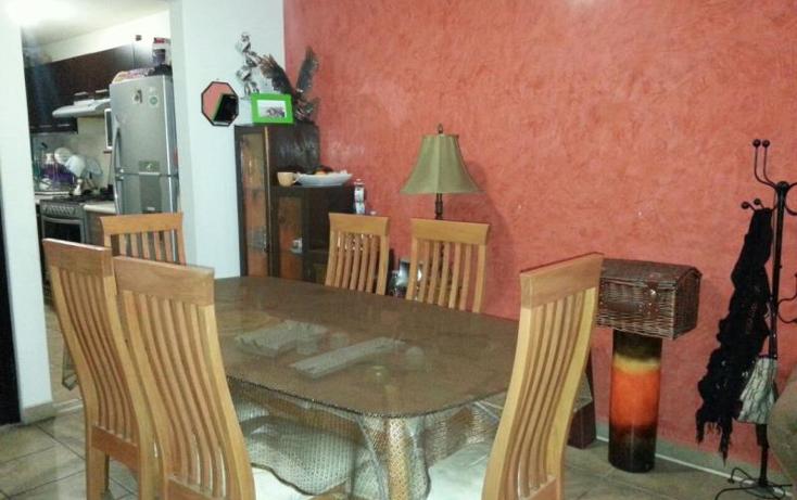 Foto de casa en venta en  10110-1, granjas san isidro, puebla, puebla, 1807920 No. 06