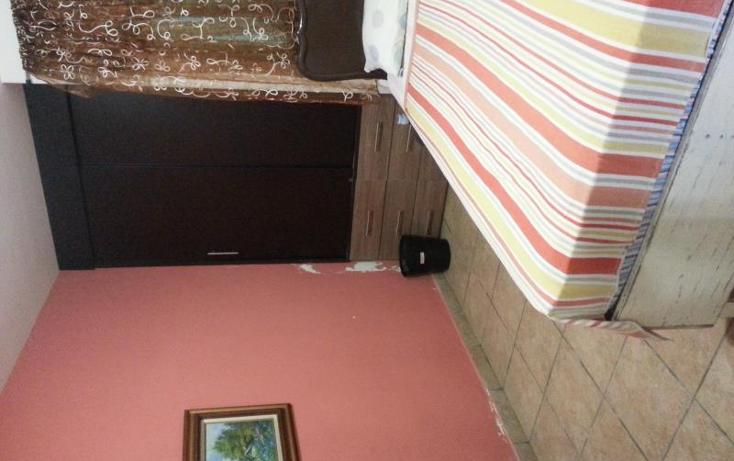 Foto de casa en venta en  10110-1, granjas san isidro, puebla, puebla, 1807920 No. 07