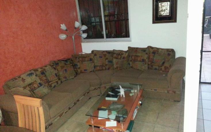 Foto de casa en venta en  10110-1, granjas san isidro, puebla, puebla, 1807920 No. 09