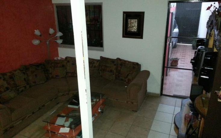 Foto de casa en venta en  10110-1, granjas san isidro, puebla, puebla, 1807920 No. 10