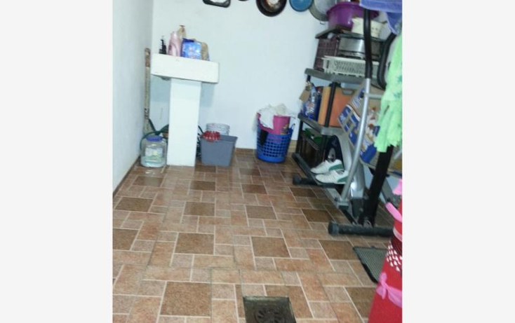 Foto de casa en venta en  10110-1, granjas san isidro, puebla, puebla, 1807920 No. 15