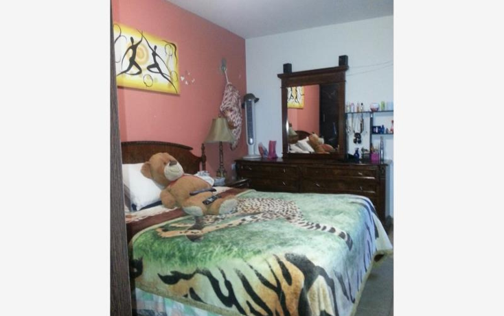Foto de casa en venta en  10110-1, granjas san isidro, puebla, puebla, 1807920 No. 19