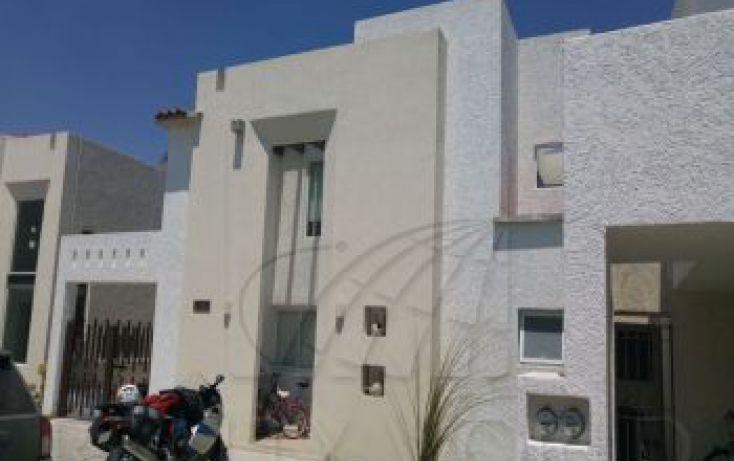 Foto de casa en venta en 1013, el castaño, metepec, estado de méxico, 1949910 no 02