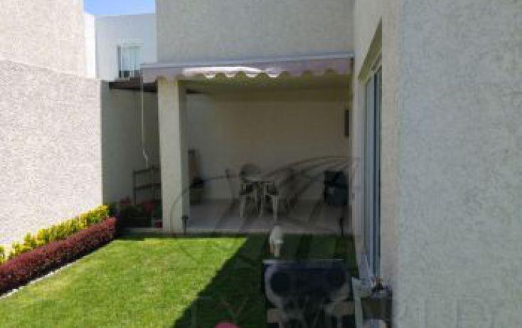 Foto de casa en venta en 1013, el castaño, metepec, estado de méxico, 1949910 no 03