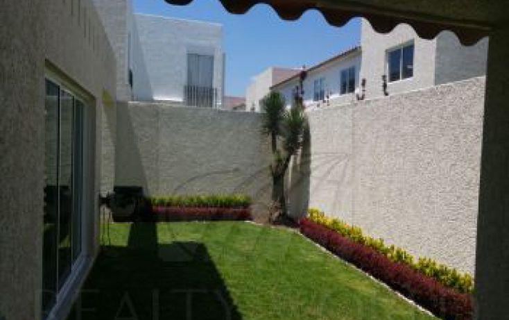 Foto de casa en venta en 1013, el castaño, metepec, estado de méxico, 1949910 no 04