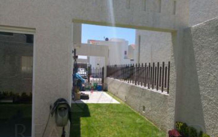 Foto de casa en venta en 1013, el castaño, metepec, estado de méxico, 1949910 no 05