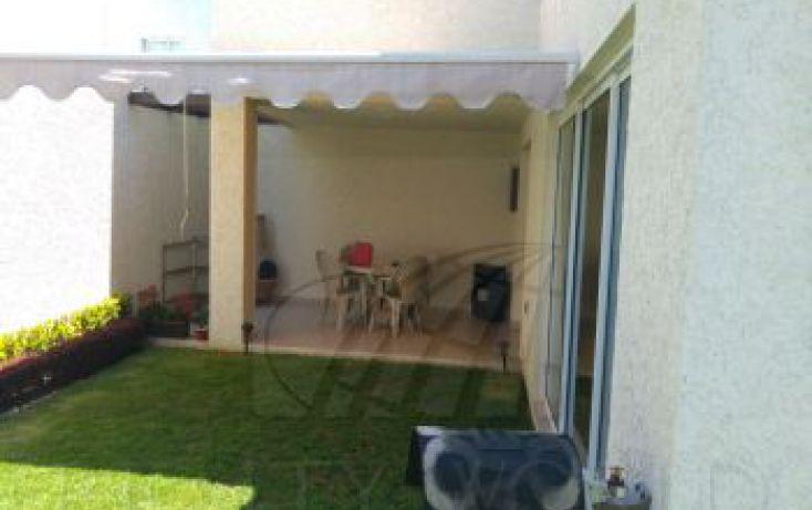 Foto de casa en venta en 1013, el castaño, metepec, estado de méxico, 1949910 no 06
