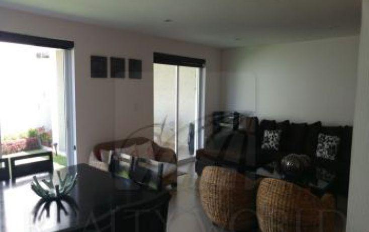 Foto de casa en venta en 1013, el castaño, metepec, estado de méxico, 1949910 no 07