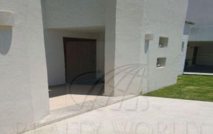 Foto de casa en venta en 1013, el castaño, metepec, estado de méxico, 1949910 no 19