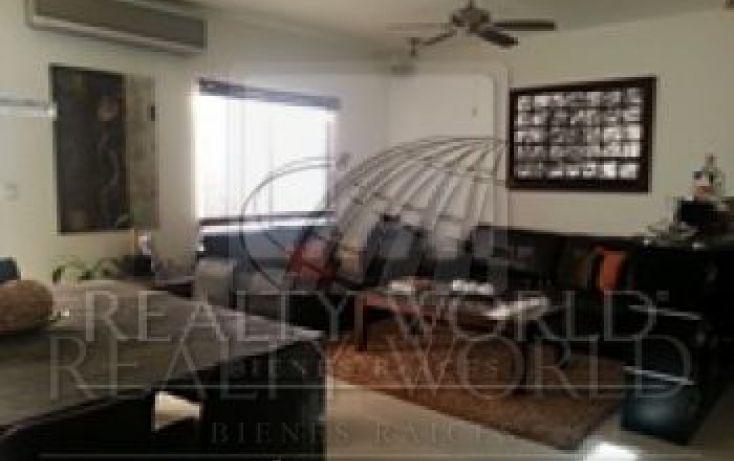 Foto de casa en venta en 1013, pedregal de la huasteca, santa catarina, nuevo león, 1770864 no 03
