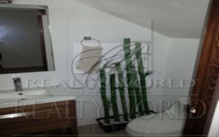 Foto de casa en venta en 1013, pedregal de la huasteca, santa catarina, nuevo león, 1770864 no 04
