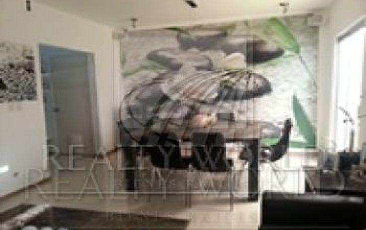 Foto de casa en venta en 1013, pedregal de la huasteca, santa catarina, nuevo león, 1770864 no 05