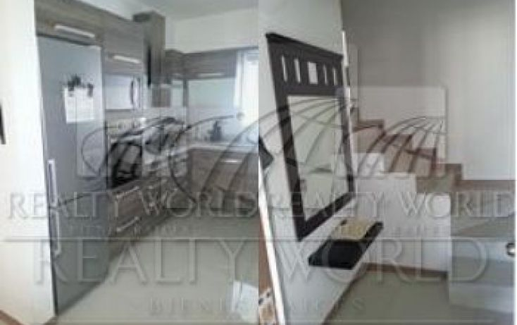 Foto de casa en venta en 1013, pedregal de la huasteca, santa catarina, nuevo león, 1770864 no 06