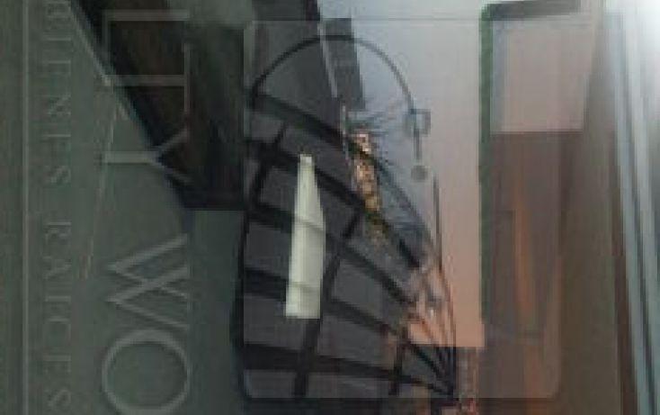 Foto de casa en venta en 1013, pedregal de la huasteca, santa catarina, nuevo león, 1770864 no 09
