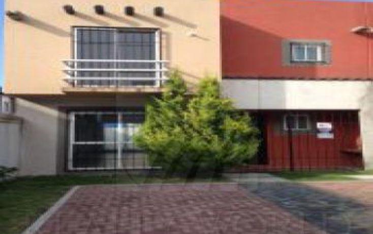 Foto de casa en renta en 1014, san mateo otzacatipan, toluca, estado de méxico, 1910400 no 01